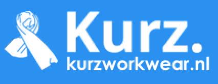 Kurzworkwear